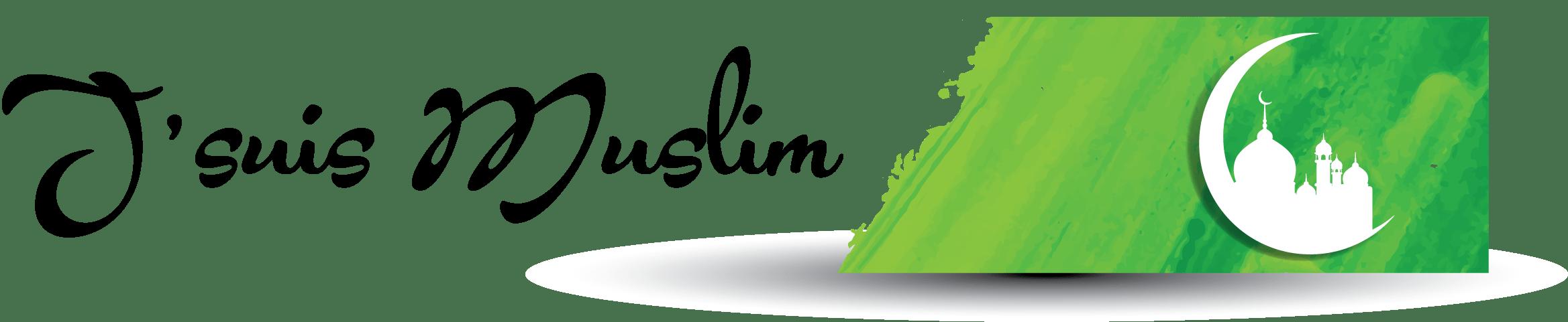 J'suisMuslim